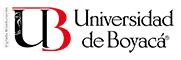 Fundación Universitaria de Boyacá