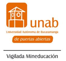 Artes Audiovisuales