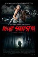 estreno-noche-siniestra.jpg