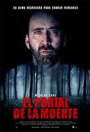 ELPORTAL DE LA MUERTE.JPG