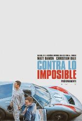 contra_lo_imposible.jpg