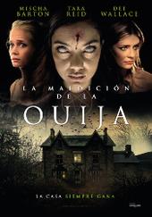 OUIJA-poster.jpg