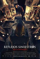 reflejos_def.png