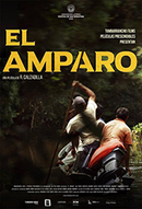 El_amparo_def.png