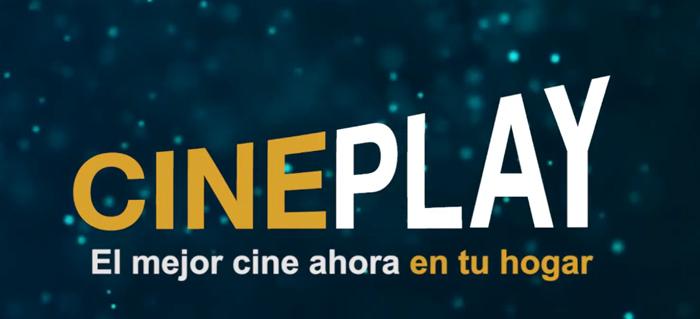 cineplay.jpg