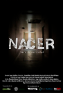 NACER.png