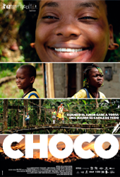 CHOCO.png
