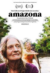 AMAZONA.png