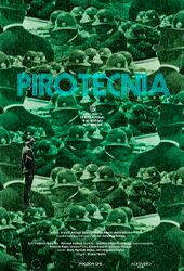 Pirotecnia.png
