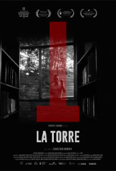LaTorre.png