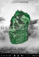 Verdecomoeloro.png