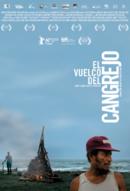 VuelcoCangrejo.png