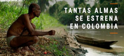 Tantas_ext.png
