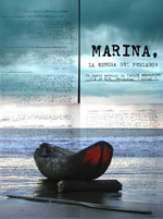 marina_pre371.jpg
