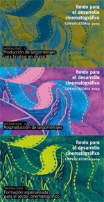 trescategorias415.jpg