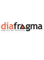 logo_diafragma.jpg