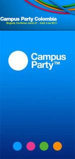 campusparty.jpg