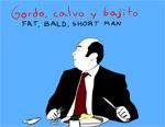 gordo,calvoybajito.jpg