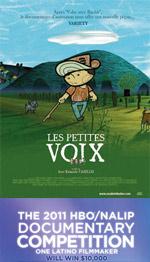 pv_francia.jpg