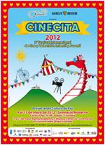 cinecita2012.jpg