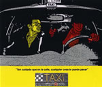 74_taxiequivocadopc294.jpg
