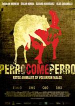 perro348.jpg