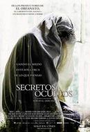 secretosocultos.jpg