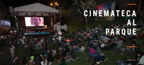 Cinematecaprin1.jpg