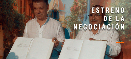 la-negociacion1.jpg
