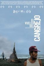 el_vuelco_del_cangrejo.jpg