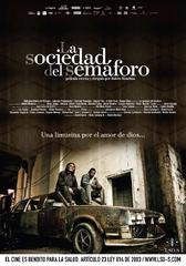 LA SOCIEDAD DEL SEMÁFORO