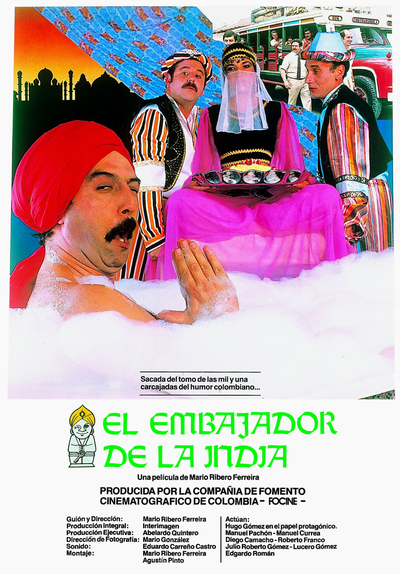 afiche_elembajadordelaind.jpg