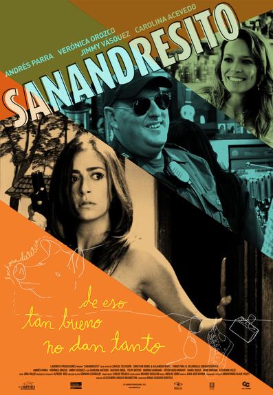 afiche_sanandresito_baja_1000px.jpg