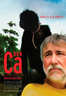 DON CA