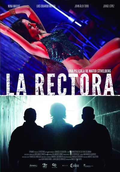 Poster web_La rectora.jpg