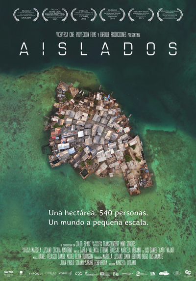 aislados_poster.jpg
