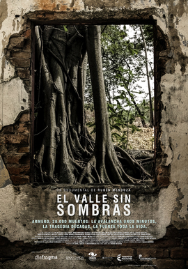 EL VALLE SIN SOMBRAS