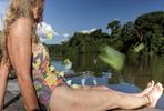 Imagen-Amazonas-2.jpg