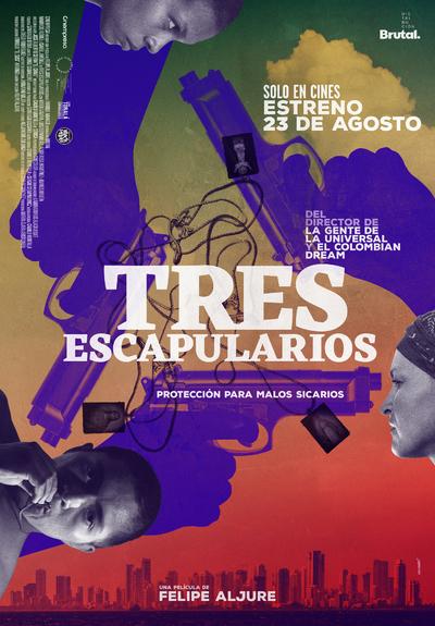 TRES_ESCAPULARIOS_afiche_ESTRENO.jpg