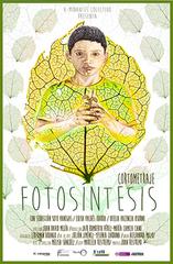 PHOTOSHYNTESIS