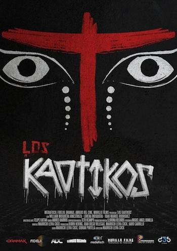 LOS KAOTIKOS