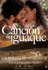 CANCIÓN DE IGUAQUE