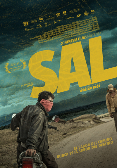 SAL_poster_oficial.jpg