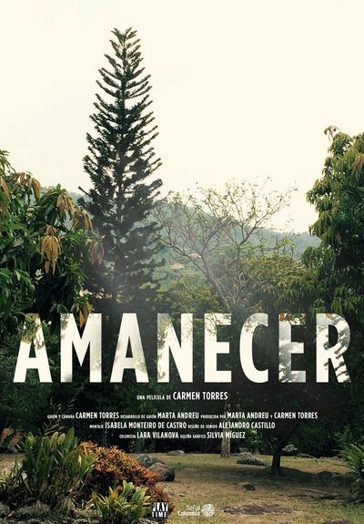AMANECER-AFICHEE.jpg