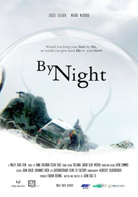 BY NIGHT