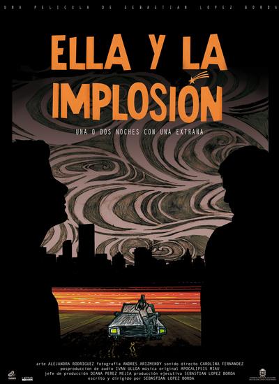 3-Afiche ELLA Y LA IMPLOSION.jpg