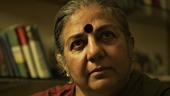 Dra. Vandana Shiva.jpg