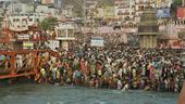 Ganges (16).jpg