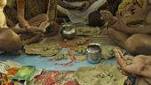 Ganges (36).jpg
