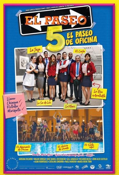 elpaseo_afiche.jpg